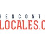 Rencontreslocales.com