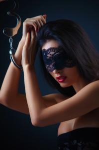 femme soumise recherche homme dominateur
