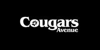 meilleur site de rencontre cougar