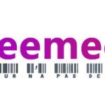 freemeet