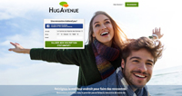 hugavenue
