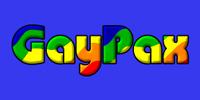 gaypax
